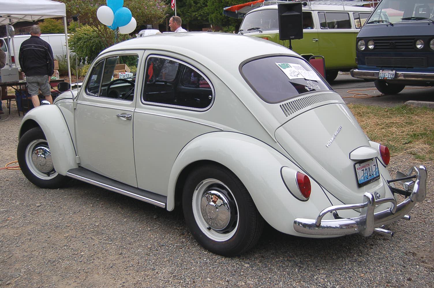 Wiring further 86 2014 Volkswagen Golf Vii Variant Wagon Revealed also Vw Bug Emergency Flasher Wiring Diagram additionally 1310759 in addition Sabes  o Funciona El Motor De Tu. on 1967 vw beetle engine diagram